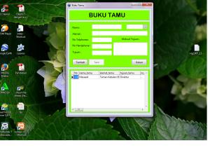 Buku_tamu