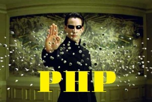 master-php