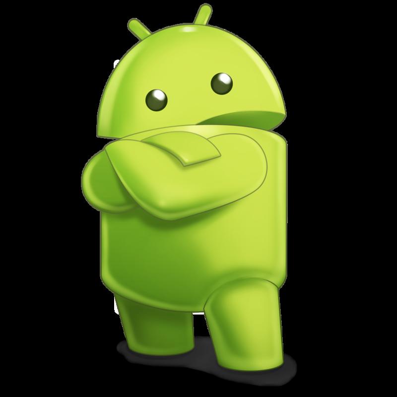 membuat aplikasi android dengan lazarus  Mas Adi