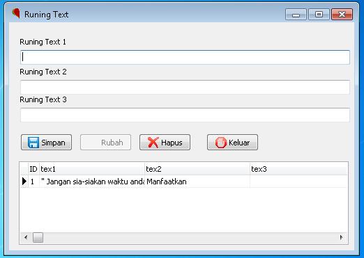 input-runing-tex